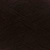 Пряжа Himalaya LANA LUX 400 22033 (Шоколад)