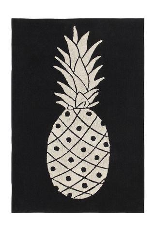 Ковер Lorena Canals Pineapple (140 х 200)