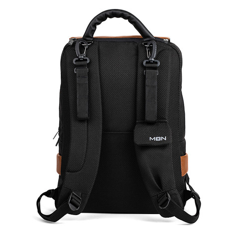 Рюкзак Backpack Brown 2021