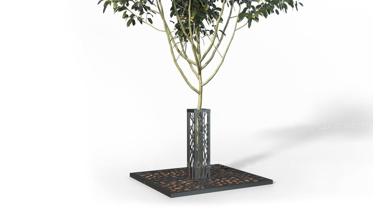 Защита дерева ART0013