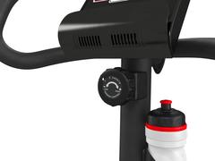 Велотренажер UNIXFIT BL-350 Black