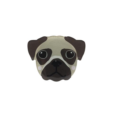 Держатель для телефона DOG