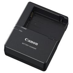 Зарядное устройство Canon LC-E8 для Canon LP-E8