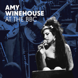 Amy Winehouse / At The BBC (RU)(CD+DVD)