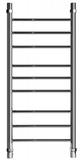 Галант-3 120х80 Полотенцесушитель водяной L43-128