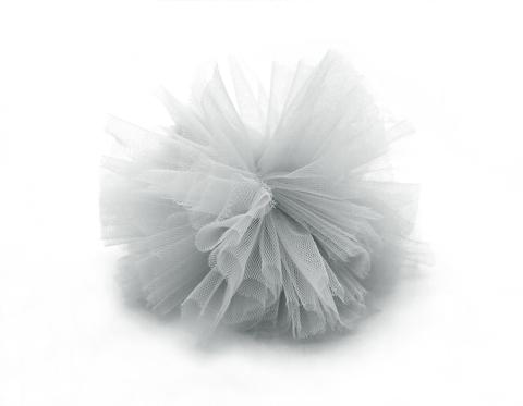 Еврофатин светло-серый
