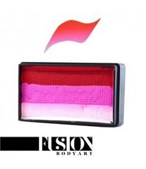Арти-кейк Fusion 30 гр дерзкая роза