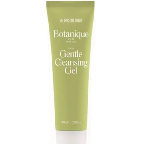 La Biosthetique Gentle Cleansing Gel