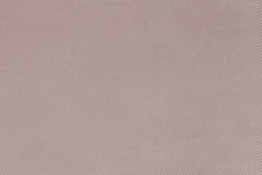 Велюр Avatar (Аватар) 230