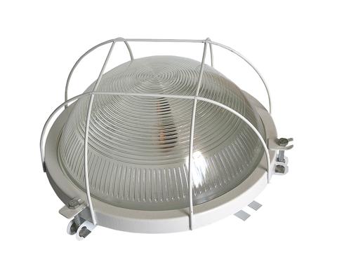 Светодиодный светильник LED ДПП 03-13-002 с реш. 950лм 13Вт IP65 TDM