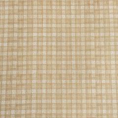 Ткань для пэчворка, хлопок 100% (арт. MW0415)
