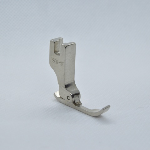 Лапка для вшивания молнии Р36N-NF | Soliy.com.ua