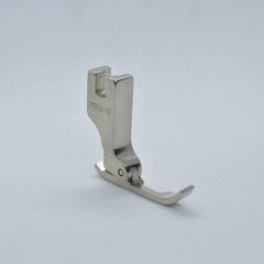 Фото: Лапка для вшивания молнии Р36N-NF