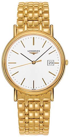 Longines L4.790.2.12.8
