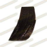 Paul Mitchell COLOR 90 мл 5CM Светло-коричневый