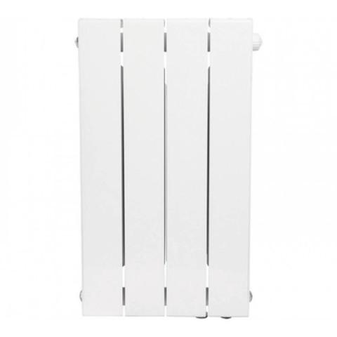 Радиатор Rifar SUPReMO Ventil 500