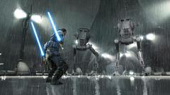 Star Wars : The Force Unleashed II (для ПК, цифровой ключ)