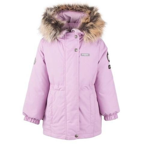 Куртка Kerry зимняя для девочки