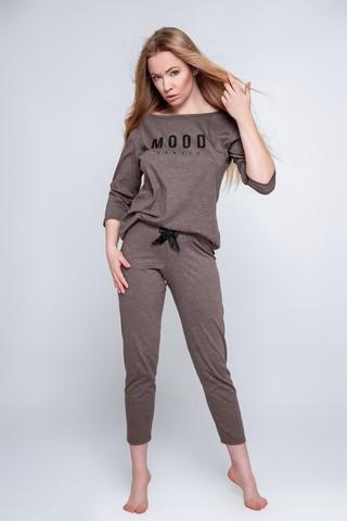 Пижама женская со штанами SENSIS MOOD