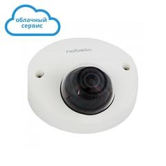 Камера видеонаблюдения Nobelic NBLC-2220F-MSD