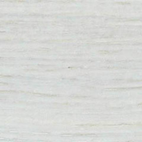 Плинтус Tarkett Salsa Дуб Нордик 23*60*2400 галтель (сапожок