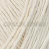 Пряжа Fibranatura Cottonwood 41101 (бело-кремовый)