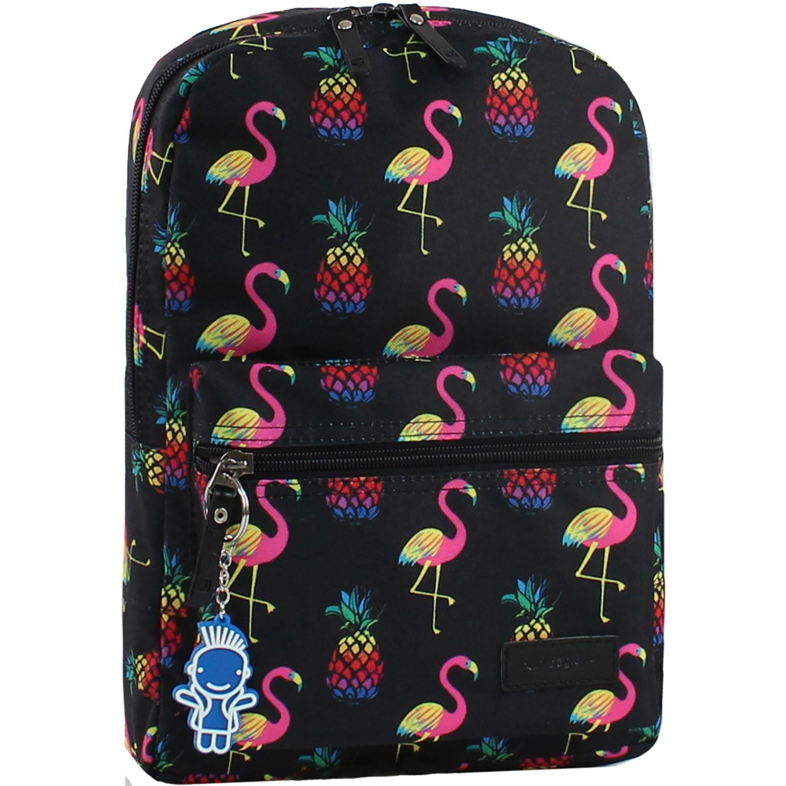 Детские рюкзаки Рюкзак Bagland Молодежный mini 8 л. сублимация 361 (00508664) IMG_7986.JPG