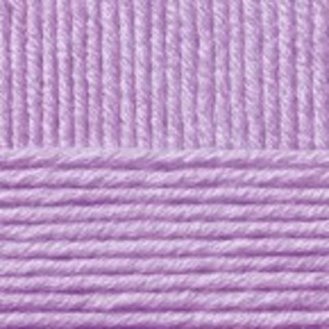 Купить Пряжа Пехорка Перспективная Код цвета 179-Фиалка | Интернет-магазин пряжи «Пряха»