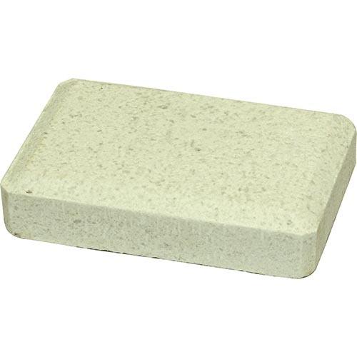 Шипучая соль для ванн SUNSA c ароматом Ванили, вес 0.9 кг