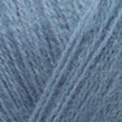 6122 (Голубой джинс)