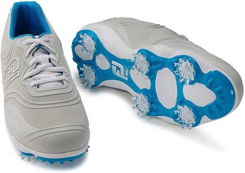 Foot Joy Aspire Women's