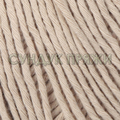 Fibranatura Cottonwood 41102 (латте)