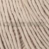 Пряжа Fibranatura Cottonwood 41102 (латте)