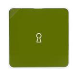 Ящик для ключей, артикул 108.3251.53, производитель - ByLine