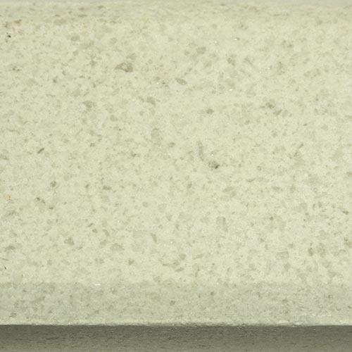 Шипучая соль c ароматом Ванили, вес 0.9 кг