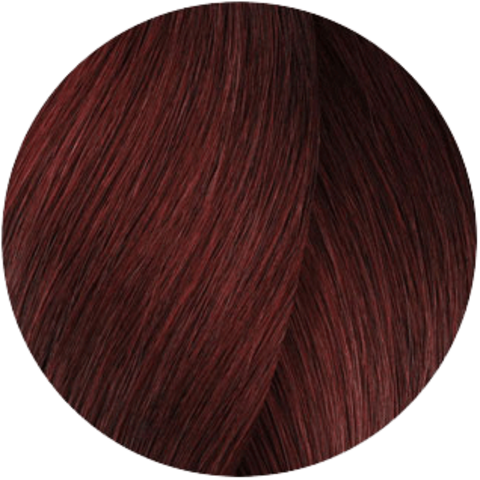L'Oreal Professionnel INOA 5.60 (Темный блондин медно-махагоновый) - Краска для волос