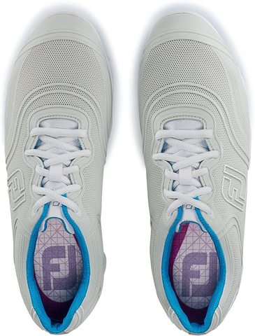 Foot Joy Aspire Women's