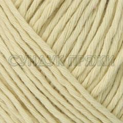 Fibranatura Cottonwood 41103 (кешью)