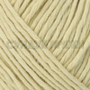 Пряжа Fibranatura Cottonwood 41103 (кешью)