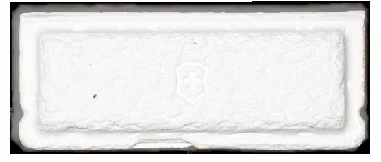 TOMO White Victorinox (0.6201.A7)