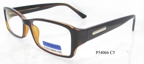 P54066 C5