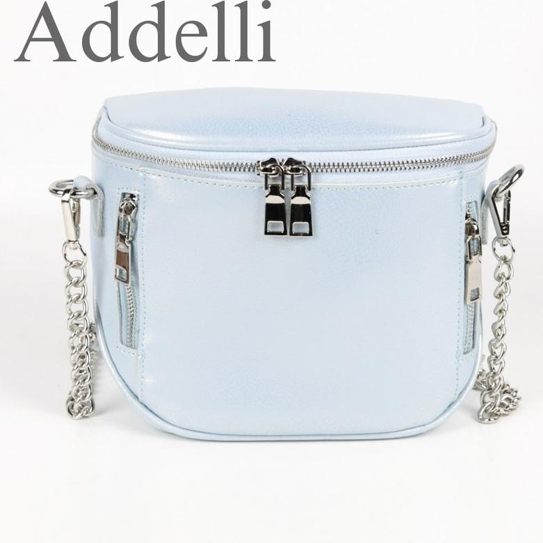 Женская сумка 91911