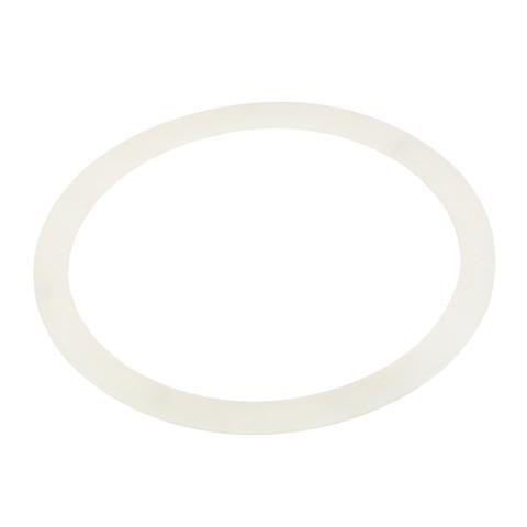 Уплотнительное кольцо AquaViva прожектора LED/UL-TP100 2021055 / 16098