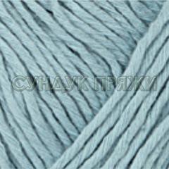 Fibranatura Cottonwood 41104 (Сизая полынь)