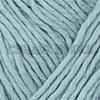Пряжа Fibranatura Cottonwood 41104 (Сизая полынь)