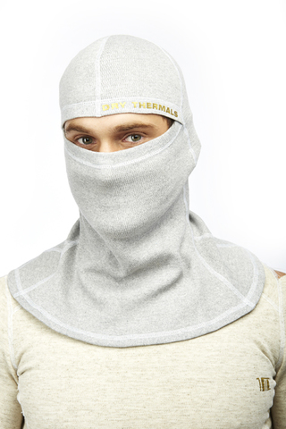Термо-балаклава (термо-маска) Termoline Cotton