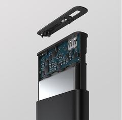 Аккумулятор Xiaomi Mi Wireless Power Bank 10000 mAh