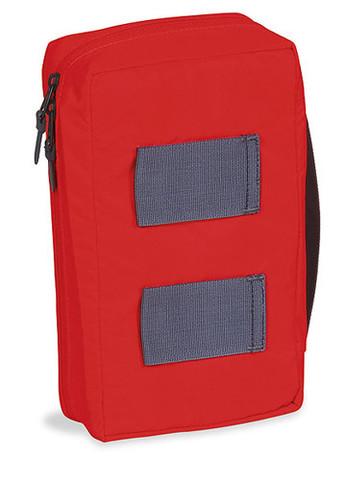 Картинка аптечка Tatonka First Aid M  - 2