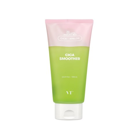 VT COSMETICS CICA SMOOTHER