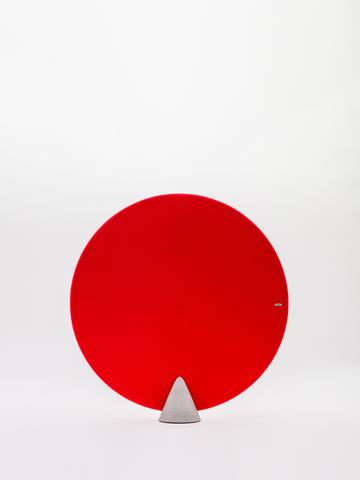 Cone Round
